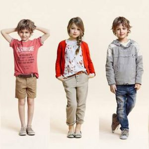 Indian Kidswear Brands – Top 10 Online Stores for Buying Children & Baby Clothing