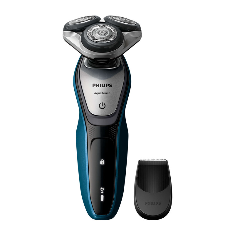 Philips Aquatouch Razor