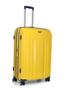 United Colors of Benetton Trolley Bag