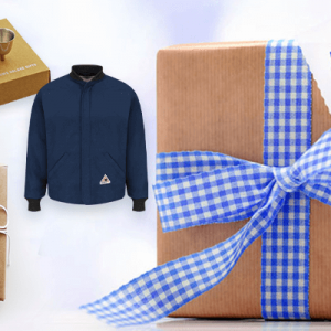 10 Perfect Gifts for Father's Day from Son – Fathers Day Gifting Ideas for Dada's Boy