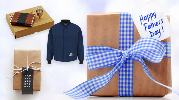 Father's day Gifting Ideas for Son