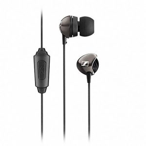 Sennheiser-CX-275 Universal Headphone