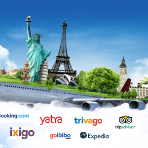 Top 10 Online Hotel Booking Sites in India That Offer Killer Deals & Discounts