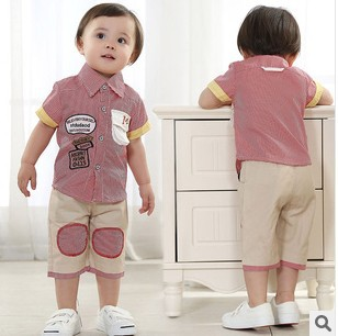a107a29dd Indian Kidswear Brands - 10 Best Kids & Children's Clothing Stores ...