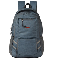 0a22f77e599 10 Best School Bag Brands in India - Top Backpacks for School To Buy ...