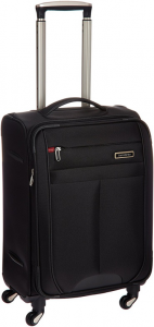 Samsonite strolley suitcase