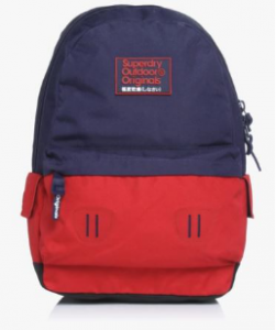 5878b04f039 Best Bags for College - Top 10 College Backpack Brands in India (2018)