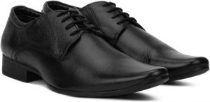 Bata - formal shoe