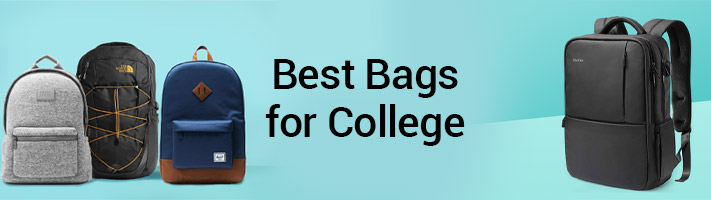 best-bags-for-college