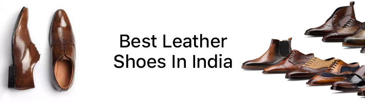 best-leather-shoes-india