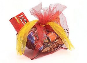 Gift hampers for teachers