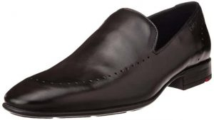 Ruosh - Men's Leather Formal Shoe