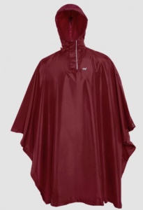 Wildcraft Raincoat