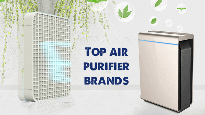 Air-Purifier-Brand