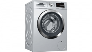 Bosch - Fully automatic washing machine