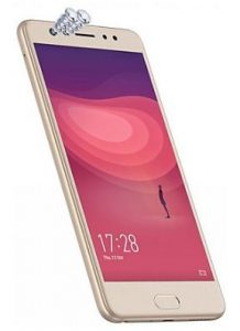 Gadetsnow - Coolpad Note 6 Mobile