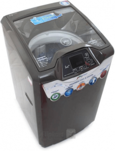 Godrej - Fully automatic washing machine