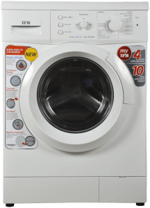 IFB - Washing machine