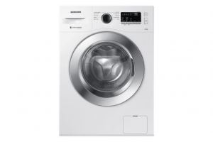 Samsung - Semi-Automatic washing machine