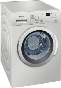 Siemens - Fully automatic washing machine