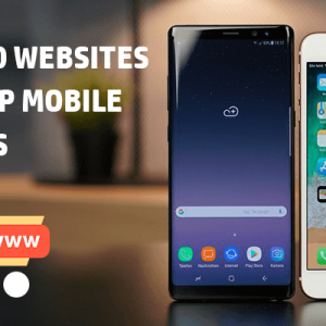 Top 10 Online Mobile Shopping Websites in India (2019) With Best Offers & Lowest Prices