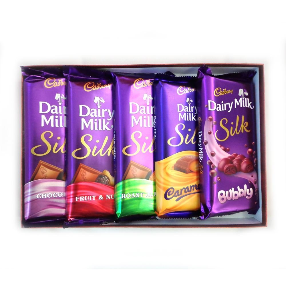 top 8 chocolate brands in india best chocolates for your