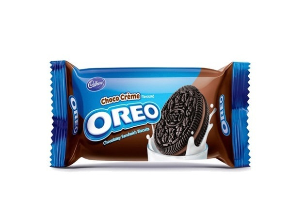 Cadbury_oreo Biscuits