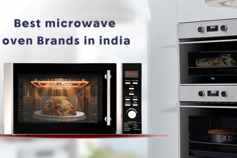 Micro wave Brands