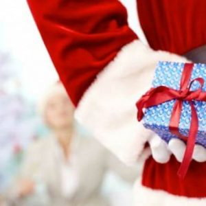 Funny Secret Santa Gifting Ideas for Your Coworkers This Christmas Season!
