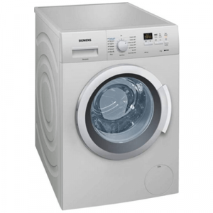 10 Best Fully Automatic Washing Machine Brands in India ...