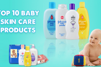 top-baby-skin-care-products