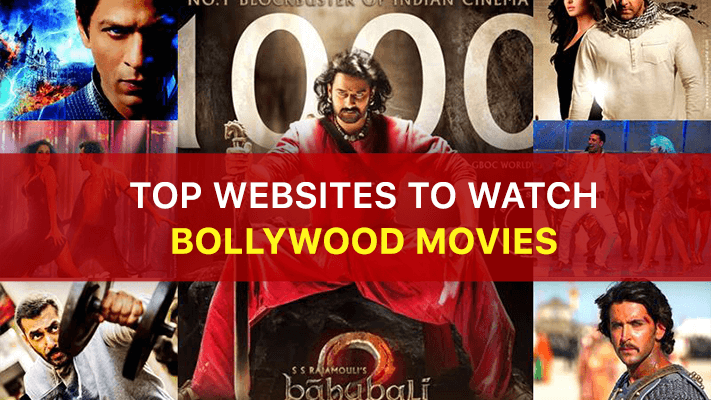 best free websites to watch hindi movies