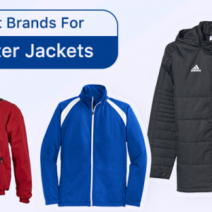 winter jacket brands