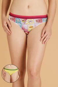 6e4e3a7f917 Best Panty Brands in India - Top 10 Underwear Brands for Women