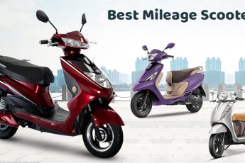 Best Scooter