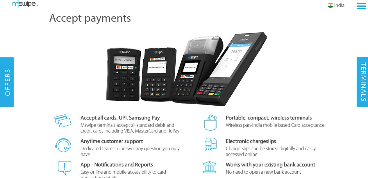 26 Best Mobile Wallets in India - Top eWallets for Easy