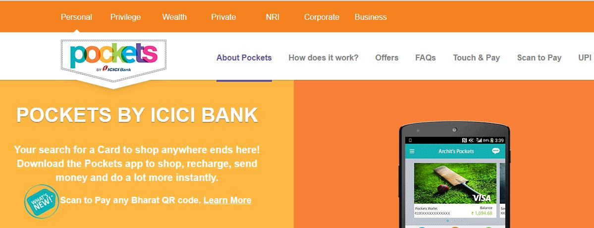 10 Best Free Mobile Recharge Apps & Websites in India With Discounts