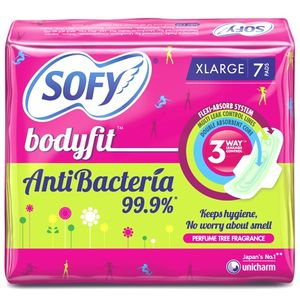 Best Sanitary Pad Brands in India - Top 10 Sanitary Napkins