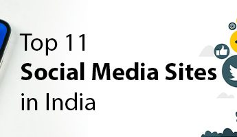 top_social_media_sites_in_india_cover_image