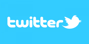 Twitter social networking site