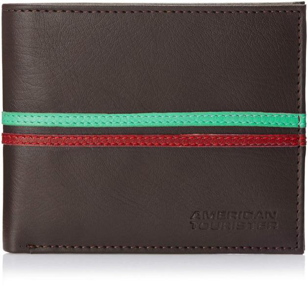 American Tourister Wallet For mens