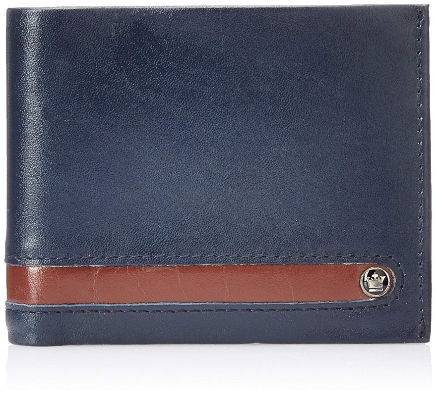 Louis Phillip - Wallet For Mens