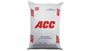 Top 10 Cement Companies in India - List of Best Indian Cement Companies