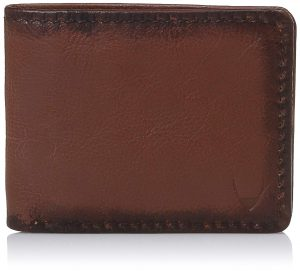 Hidesign - Men's Wallets