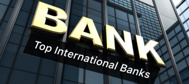 Best International Banks in India – Top 10 List of Foreign Banks in India