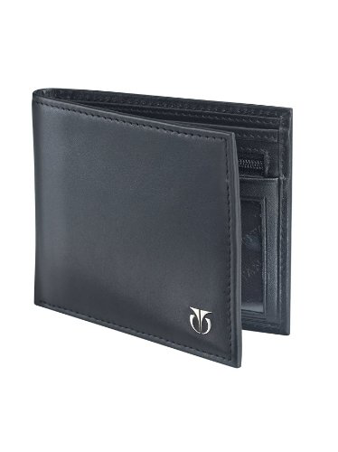 Titan - Wallet For Mens