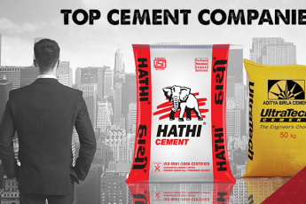 Top Cement Company