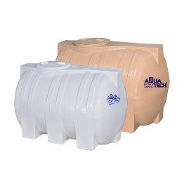 Aquapride Slimline Tanks