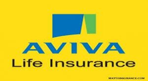 Best Life Insurance Companies in India - Top 10 Life ...