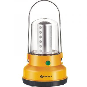 Bajaj LED lights
